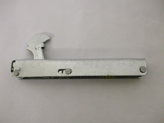 Hinge | Large O/V Hinge | Part No:40356