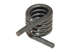 No Longer Available | Obsolete Spring With No Alternative | Part No:421307570833