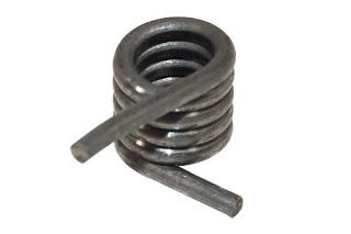 Tumble Dryer Spring | Door Handle Spring | Part No:421307570833