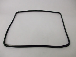 Seal | Door seal | Part No:C00141625