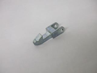 No Longer Available | Obsolete Door Latch Head With No Alternative | Part No:1108257005