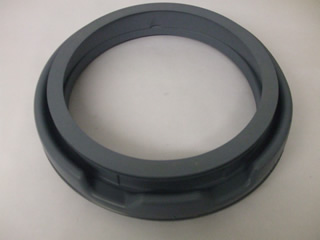 Door Seal | Door Gasket HJ6 | Part No:DC6400563B