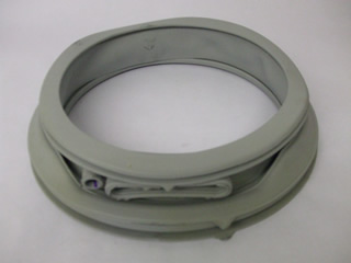 Door Seal | Door Gasket | Part No:1242635405