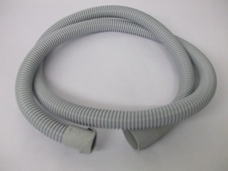 Drain Hose | 1.6 Metre Washing Machine outlet pipe | Part No:1601974