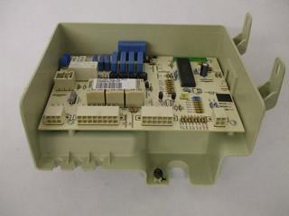 Module | Bottom Control Board/Module | Part No:481221778233