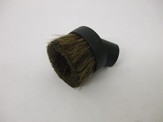 Brush | Dusting Brush Tool | Part No:601144