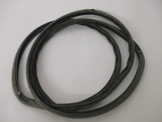 Door Seal | Main O/V Door Seal | Part No:8996619260491