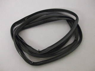 Seal | Main Oven Seal/Strap | Part No:4071354049