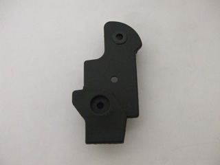 Door Cap | Left Hand Bottom End Cap | Part No:C00252628