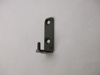 Hinge | MainO/V Lower Door Hinge | Part No:C00230315