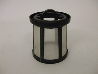 Filter Protector | Safety Grid Filter | Part No:4071427423