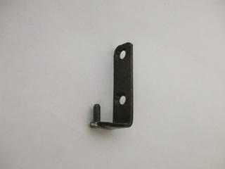 Door Hinge | Main Door Hinge Top | Part No:C00230314