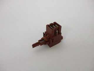 Push Button Switch | Start Switch | Part No:1245408115