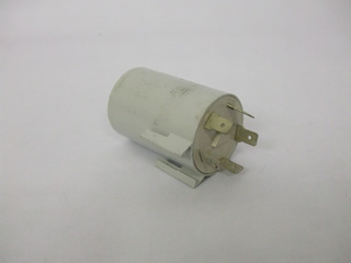 No Longer Available | Obsolete Mains Filter With No Alternative | Part No:49569500