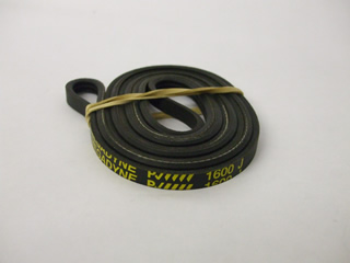 Belt | Belt 1600J3 | Part No:421307847711