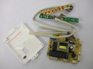 PCB Timer Board | Module | Part No:082626333
