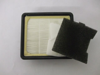 No Longer Available | Obsolete Filter Kit With No Alternative | Part No:09188087