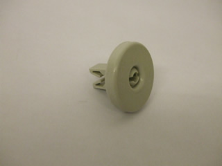 Wheel | Lower Basket Wheel | Part No:50265468004