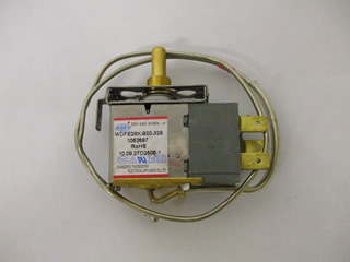 Thermostat *OUT OF STOCK* | Thermostat | Part No:1401209
