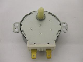 Motor | Turntable Motor | Part No:Z63265U30XN