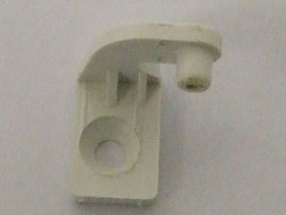 Evaporator Door hinge | Door hinge L/H