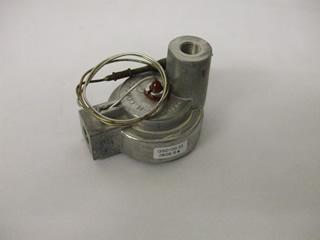 Flame sensing device | FFD FSD | Part No:081545300