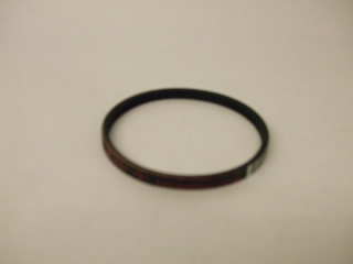 Belt | Drive Belt B/S/H 5550006461 3 PJ 288 | Part No:00154142