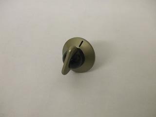 Hob Control Knob | Hob Control Knob | Part No:2183442323