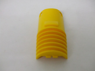 No Longer Available   Obsolete Wand Handle Release With No Alternative   Part No:90020301