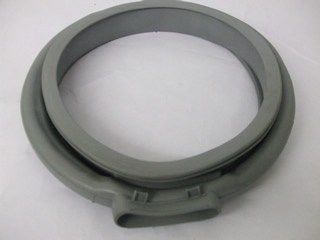 Door Seal | Door Gasket | Part No:C00259981