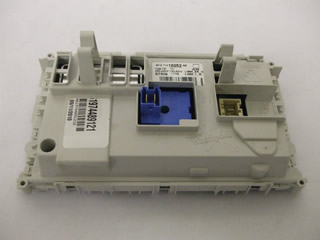 Control Module | PCB Control Unit | Part No:480111101439