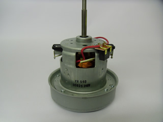 No Longer Available | Obsolete Motor With No Alternative | Part No:91192701