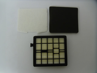 No Longer Available | Obsolete Filter Kit With No Alternative | Part No:1912734000