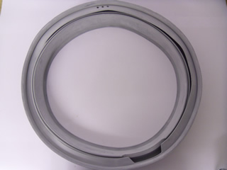 Door Seal | Commercial Door Seal | Part No:00445193