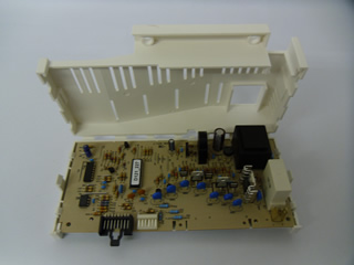 PCB | Interface PCB | Part No:C00055006