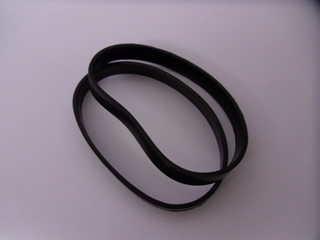 Belt | Drive Belt Pk2 | Part No:BLT100