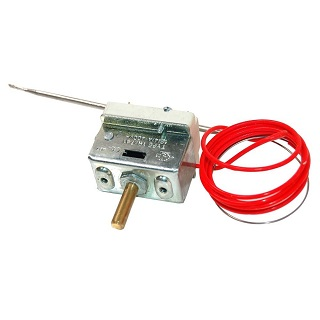 No Longer Available | Obsolete Thermostat With No Alternative | Part No:481228238038
