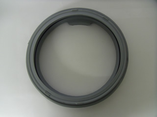 Door Seal | Door Gasket | Part No:2811480100