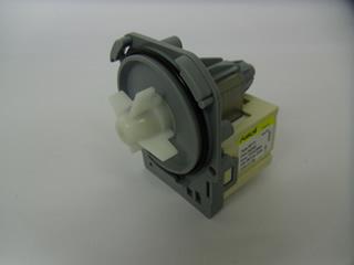 Pump | Drain Pump Askoll M113 292252 | Part No:1323239002