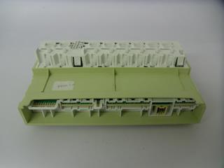 Control Module | Control Module DWF61 | Part No:C00211329