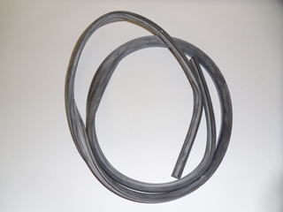Grill Cavity Seal | Grill Door Seal | Part No:3117172001