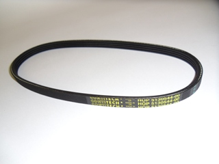 Belt | Drive Belt HOP5130544-00 | Part No:5130544900