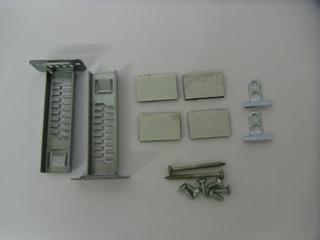 Mounting Kit | Door Mounting Set | Part No:00422858