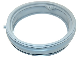Door Seal | Door Gasket/Boot | Part No:754131303