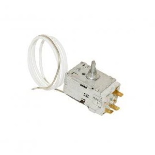 No Longer Available | Obsolete Thermostat With No Alternative | Part No:C00038650