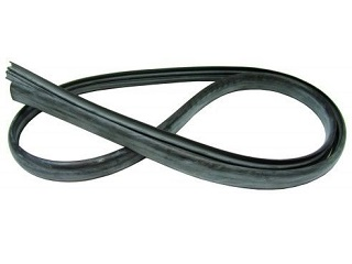 Main O/V Door Seal | Door Gasket | Part No:3116931027