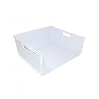 Upper Drawer | White Upper Freezer Drawer | Part No:C00114731
