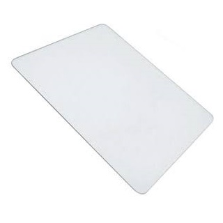 Inner Door Glass | Inner glass main O/V | Part No:290920031