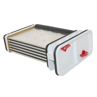 Condenser Unit | Condenser Dryer Unit | Part No:40004812