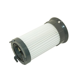 Hepa Filter | Dust Container Filter | Part No:506008003002